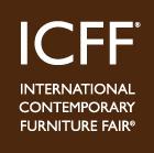 icff2010